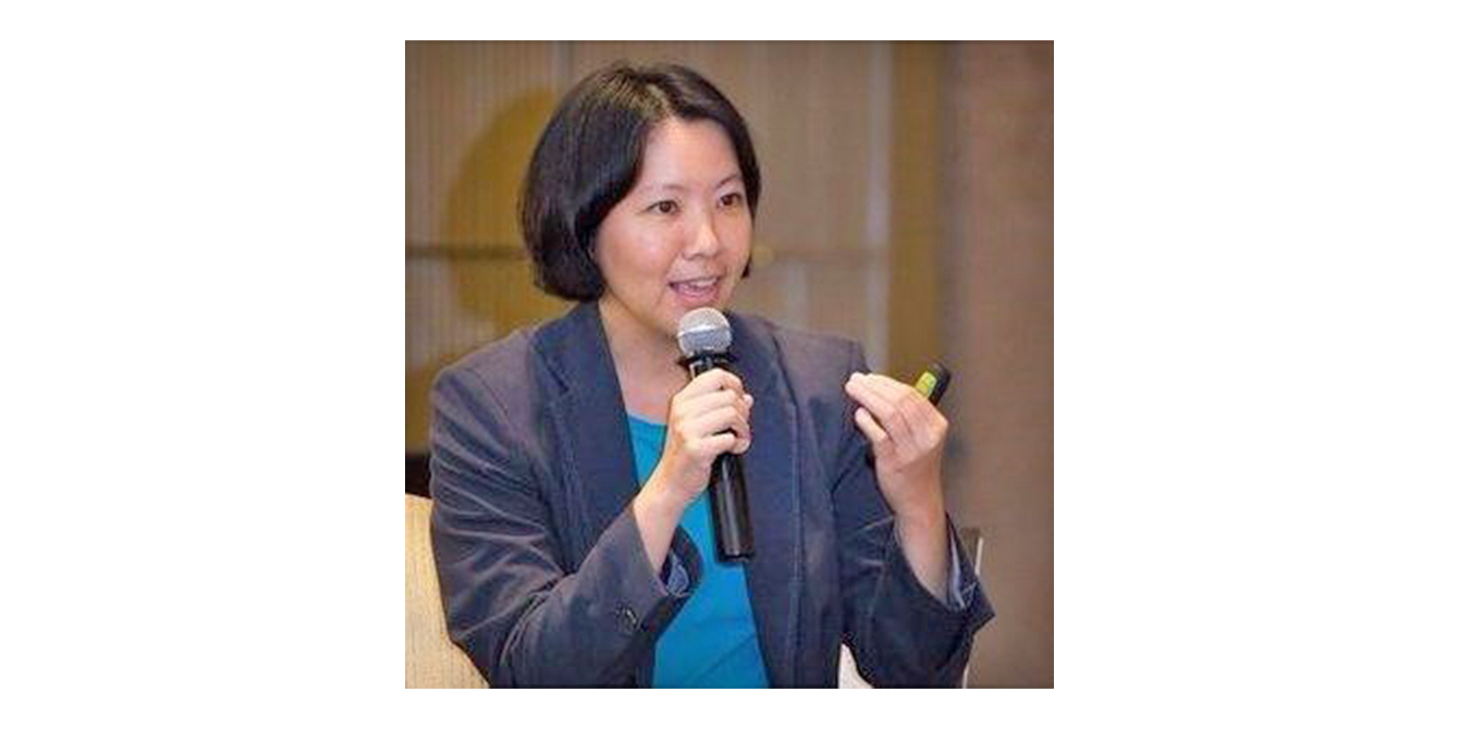 Oxfam - Fair Finance Asia - Thailand