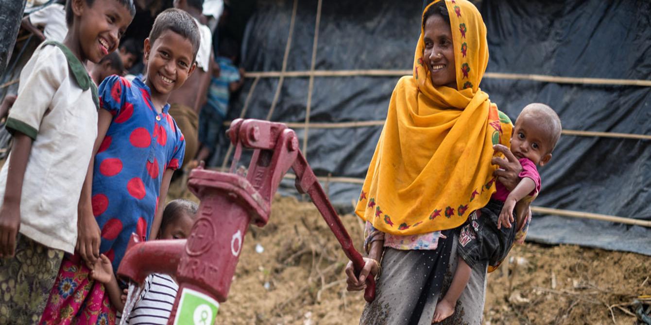 Oxfam-in-Asia-Bangladesh-Humanitarian