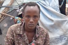 Abdi Mohamed Farah