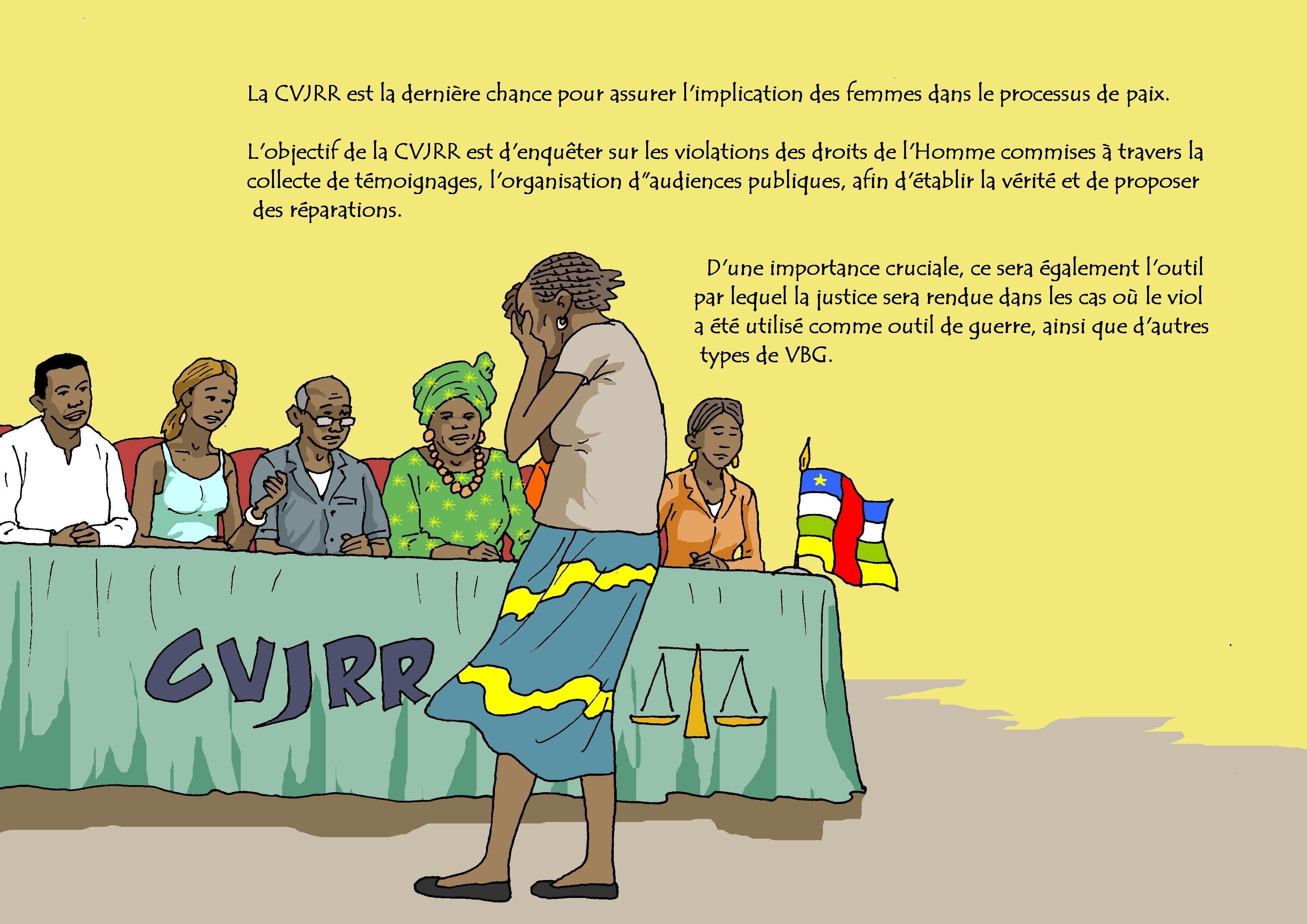 I Londo Awè RCA Didier Kassaï - 5